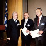 7th Hellenic Society of Surgical Oncology Congress